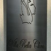 Villa Bella Clinic